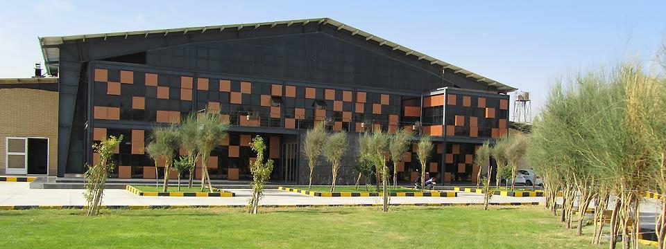 رسانا کابل - تولیدکننده سیم و کابل